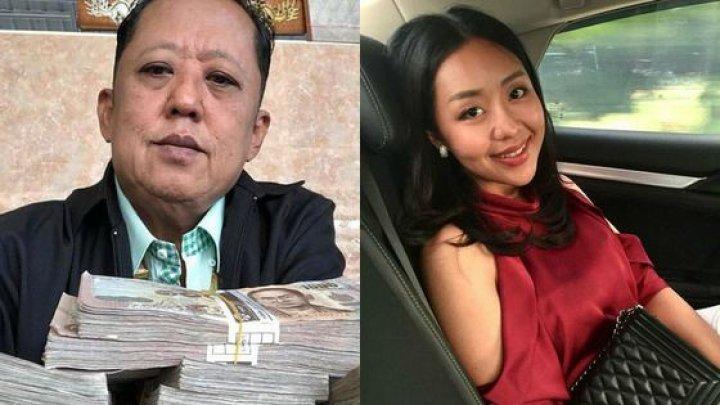 Un multimilionar este pregătit să ofere întreaga sa avere bărbatului care se va căsători cu fiica lui virgină