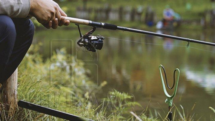 Monstru din filme de groază: Un pescar din Australia a prins un peşte mai mult decât STRANIU (FOTO)