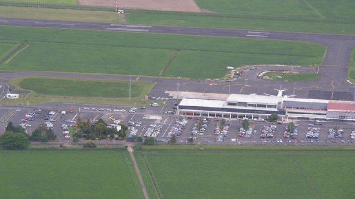 Alertă în Noua Zeelandă. Un aeroport a fost închis în urma găsirii unui pachet suspect