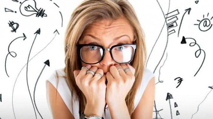 Observaţia psihologilor: Ce afecţiuni psihologice poate declanşa Instagramul