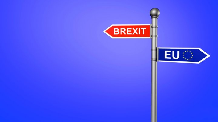 Oficial britanic: Parlamentul ar putea opri un Brexit fără acord în septembrie