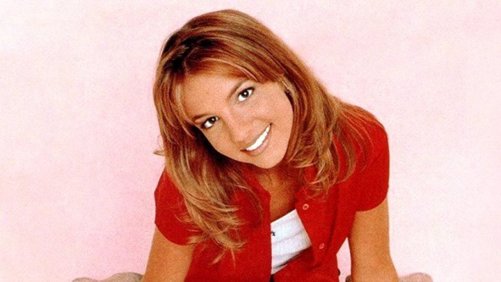 Melodiile cântăreţei Britney Spears vor fi folosite într-o comedie muzicală cu ACCENTE FEMINISTE