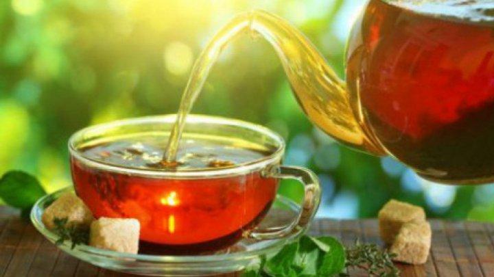 Sigur nu știai asta! Ce se întâmplă dacă bei ceai de chimen în fiecare zi