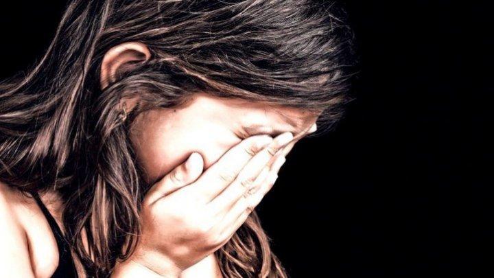 ȘOCANT. O fetiță de 11 ani a devenit mamă, după ce a fost violată