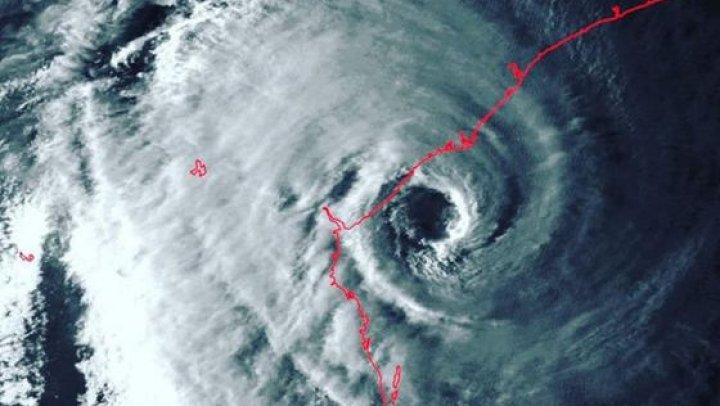 BILANȚ: Cel puţin 300 de persoane au murit după ce ciclonul Idai a lovit sudul Africii