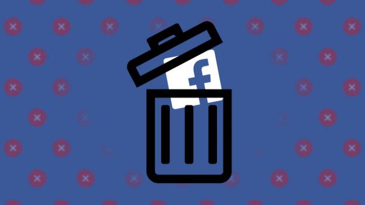 Facebook a şters UN MILION de videoclipuri cu atentatul de la Christchurch, care a luat viaţa a 50 de oameni