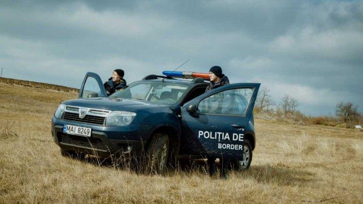 Situația la frontieră, bilanțul săptămânii: 23 conducători auto au ignorat regulile de transportare și de folosire a vinietelor