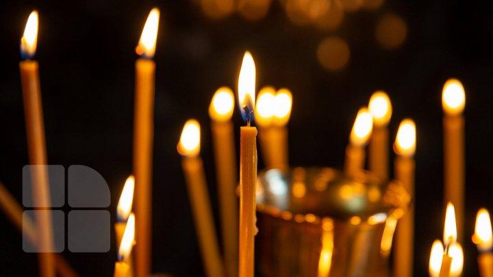O femeie din Soroca a murit, fiind răpusă de coronavirus. Numărul deceselor se ridică la 29
