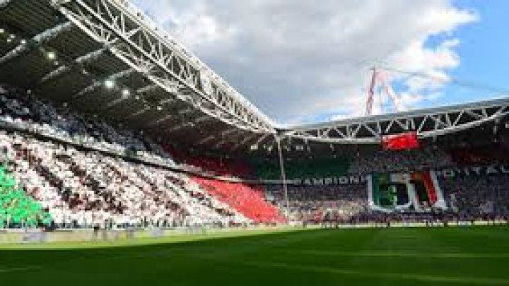 Număr un record pentru un meci de fotbal feminin în Italia. Câți spectatori au fost prezenți