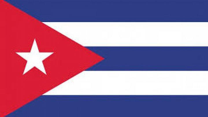 Noua Constituţie a Cubei va fi ratificată pe 10 aprilie