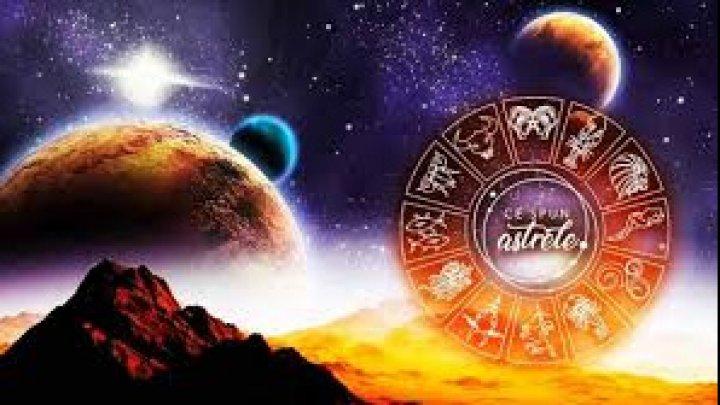 MERCURUL ÎN MIŞCARE RETROGRADĂ. Cum vor fi afectate zodiile în această perioadă și ce sfaturi ne dau astrologii