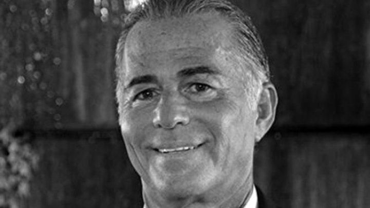 Un miliardar din industria diamantelor MORT în timpul unei operaţii de mărire a penisului