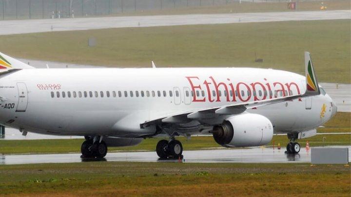PANICĂ în industria aviatica. Mai multi piloti s-au plans de avioanele boeing 737 max