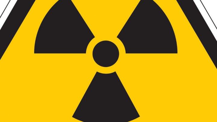 PRECIZĂRILE Agenției de Mediu privind pretinsele SCURGERI RADIOLOGICE de la Uzina metalurgică din Rîbnița