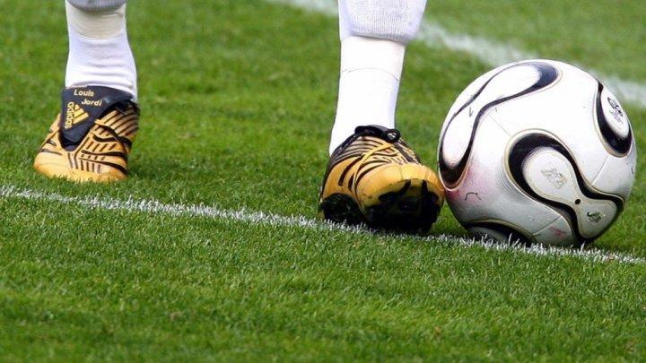 În Republica Moldova fotbalul va fi predat în școală