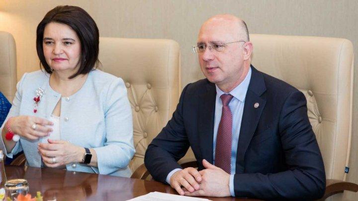 100 de biblioteci din Republica Moldova vor fi modernizate și dotate cu fonduri de carte