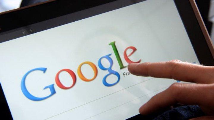 Amendă gigant de la Uniunea Europeană pentru Google. Descoperirea făcută de Vestager