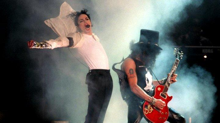 Documentarul despre abuzurile lui Michael Jackson au un efect blasfemator asupra regretatului artist