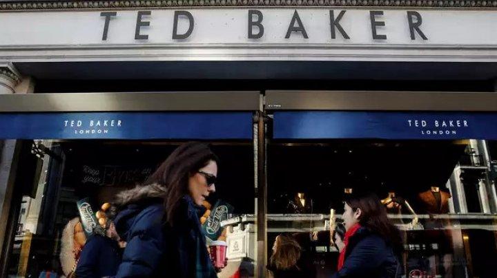 Fondatorul unei renumite mărci britanice a demisionat. Motivul a cutremurat lumea modei