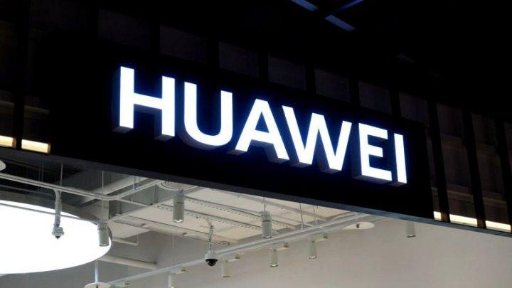 Motivul pentru care Huawei a dat în judecată guvernul american