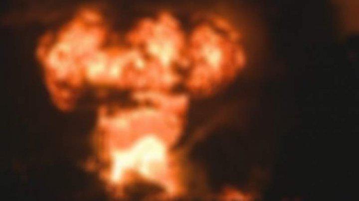 25 de persoane au murit! Autoritățile sunt în alertă după explozia din Capitala Egiptului