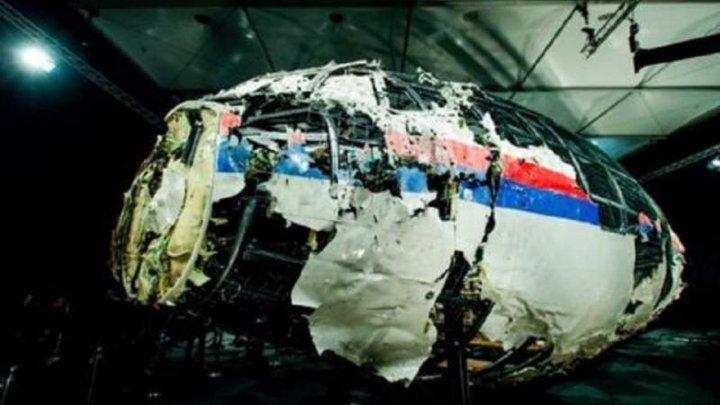 Australia şi Olanda încep discuţiile cu Rusia privind doborârea zborului MH17 deasupra Ucrainei