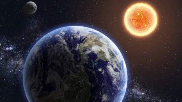 Echinocțiu de primăvară 2020 și tot ce trebuie să știi despre însemnătatea acestei zile