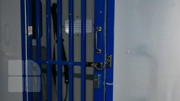 Un bărbat a stat închis pe nedrept 12 ani. Ce despăgubiri îi va oferi statul