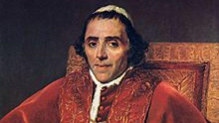 Vaticanul va face publice arhivele asociate pontificatului lui Pius al XII-lea