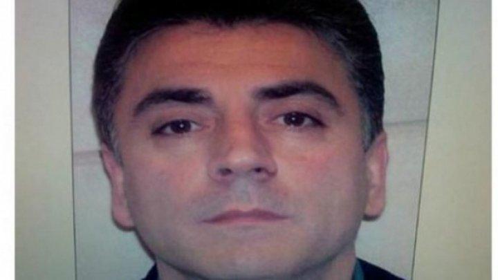 Liderul clanului mafiot Gambino a fost asasinat miercuri noaptea în faţa casei sale din New York