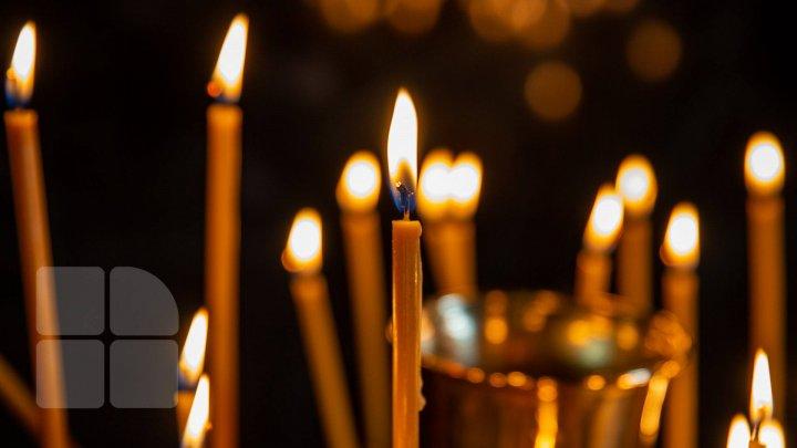 CAZ CUTREMURĂTOR: Un băieţel de 5 ani a murit într-un incendiu, la câteva minute după ce i-a spus mamei sale te iubesc