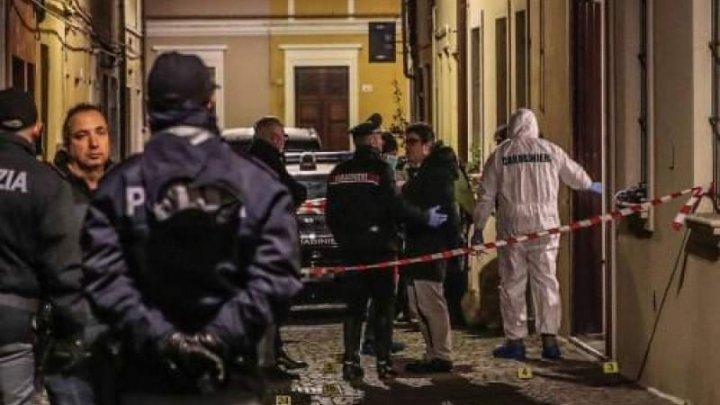 RĂZBUNARE CUMPLITĂ! O femeie a plătit patru bărbați din mafie ca să-i ucidă fostul iubit (DETALII ÎNFIORĂTOARE)