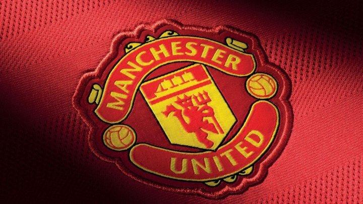 Manchester United va suporta o parte din preţul biletelor fanilor săi în deplasarea de la Barcelona