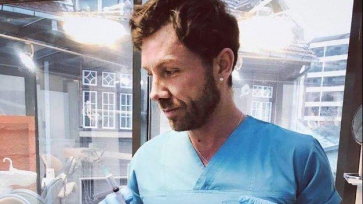 Noi detalii în cazul medicului fals, Matteo Politi. Italianul va rămâne încă 30 de zile după gratii