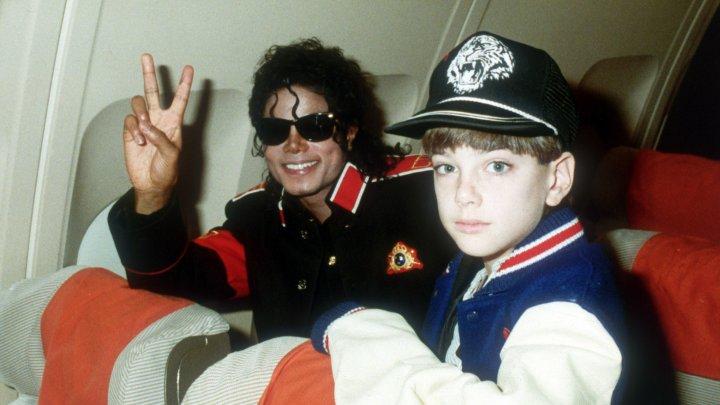 """Filmul """"Leaving Neverland"""", în care doi bărbaţi îl acuză pe Michael Jackson de abuz sexual, este cea mai URMĂRITĂ producţie HBO"""