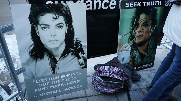 Posturile de radio din toată lumea NU MAI DIFUZEAZĂ muzica lui Michael Jackson