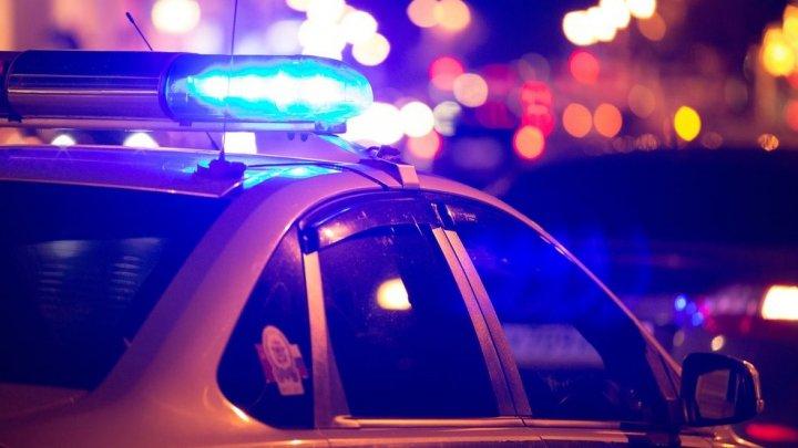 Atacatorul de la moscheea din Norvegia, suspectat că și-a ucis sora vitregă