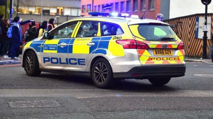 Autorităţile britanice şi franceze au anunţat întărirea securităţii la moschei, după ATACURILE TERORISTE din Noua Zeelandă