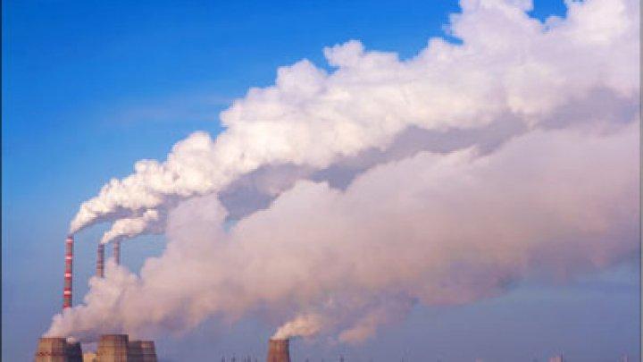 ONU: Poluarea atmosferică o ameninţare la adresa drepturilor omului
