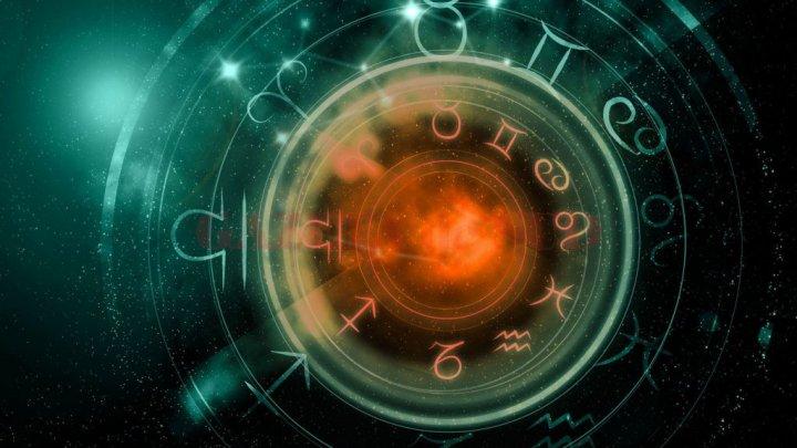 HOROSCOP: Care este puterea magică cu care te-ai născut, în funcţie de zodie