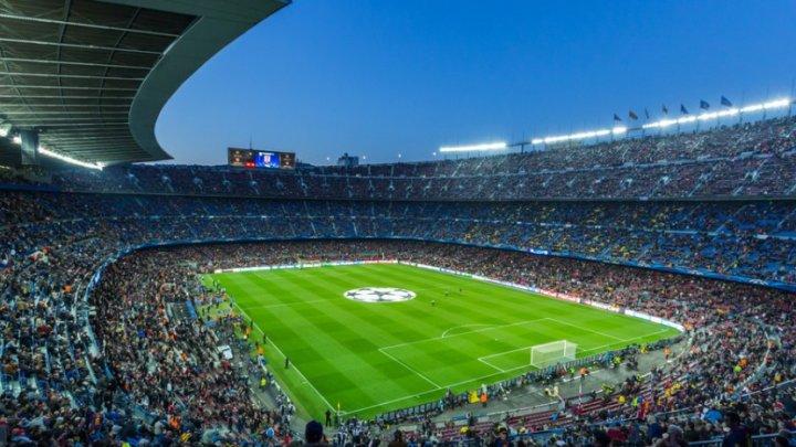 Real Madrid își concediază antrenorul după umilința cu Ajax Amsterdam