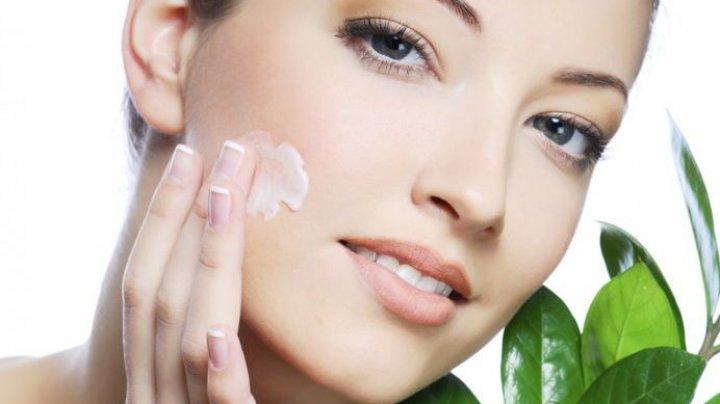 10 lucruri pe care dermatologul tău ar vrea să le ştii foarte bine