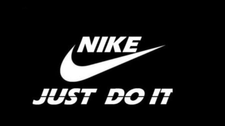 Motivul pentru care Comisia Europeană a amendat Nike cu 12,5 milioane de euro