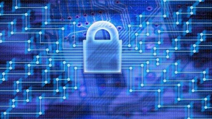Motivul pentru care Rusia a trimis în Venezuela specialişti în securitatea cibernetică