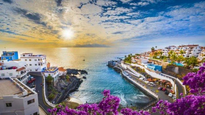 Cele mai frumoase staţiuni din Spania, ca sursă de inspiraţie pentru următoarea vacanţă (IMAGINI IREZISTIBILE)