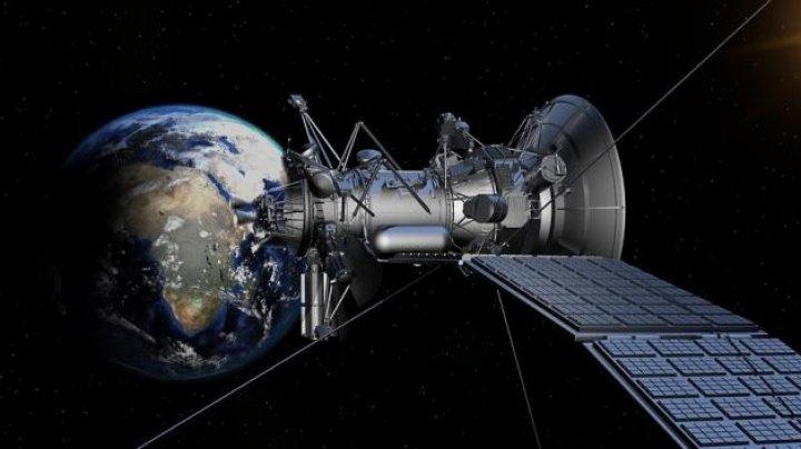 Rusia va dezvolta o nouă generație de sateliți de spionaj