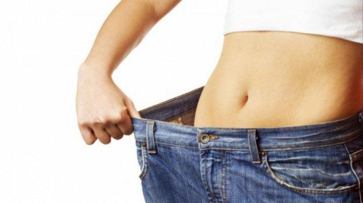STUDIU: Un nou tratament injectabil cu hormoni ajută la slăbit în cazul pacienţilor obezi şi diabetici