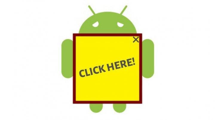 Reclamele video ascunse din aplicaţii de Android găsite responsabile pentru consumul excesiv de baterie