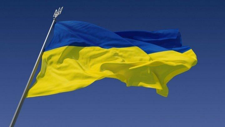 Ucraina impune sancţiuni liderilor separatişti de la Tiraspol