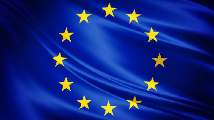 UE nu recunoaşte suveranitatea Israelului în Golan
